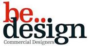 Be Design