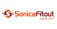 Sonica Fitout