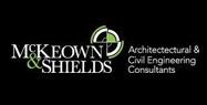 McKeown & Shields