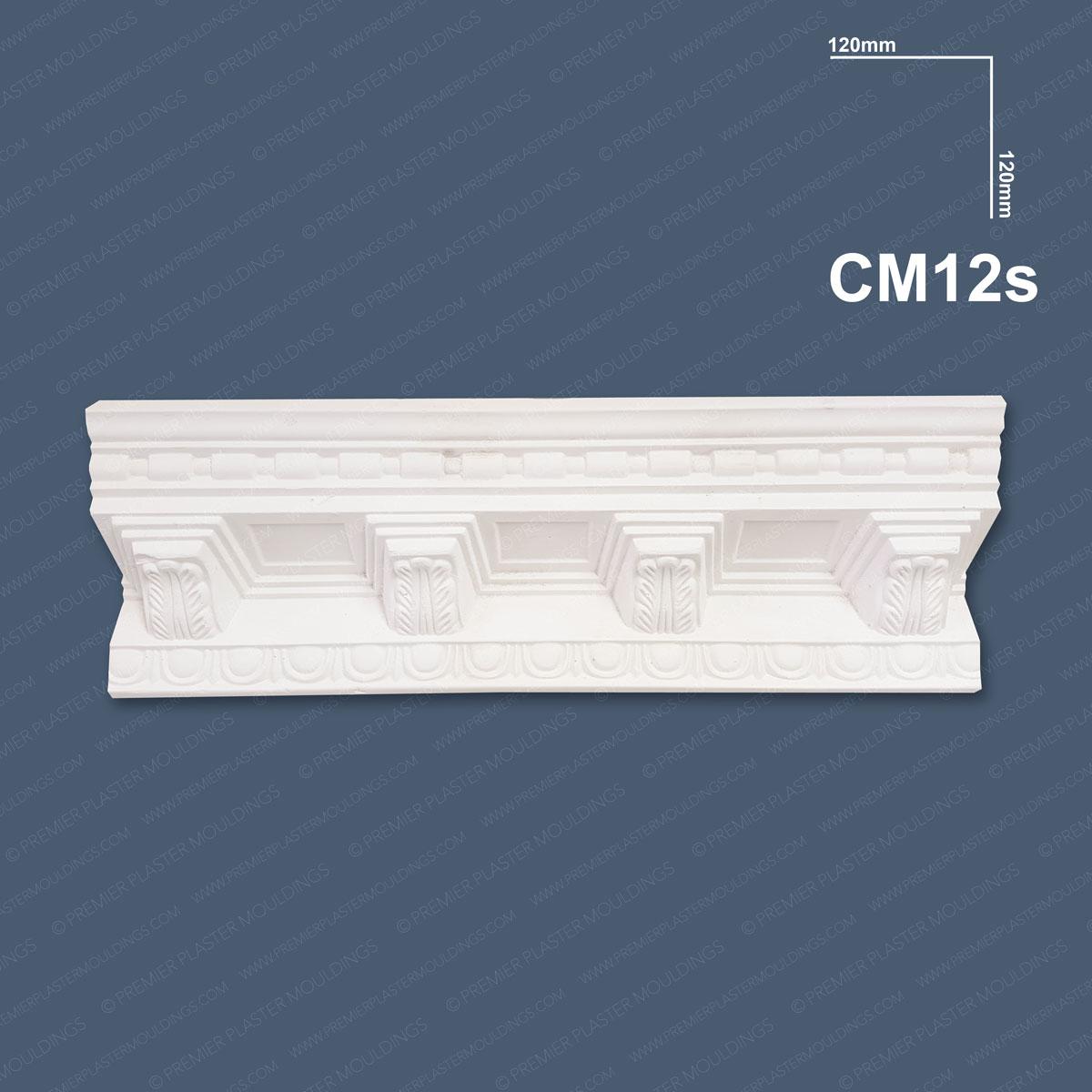 CM12s