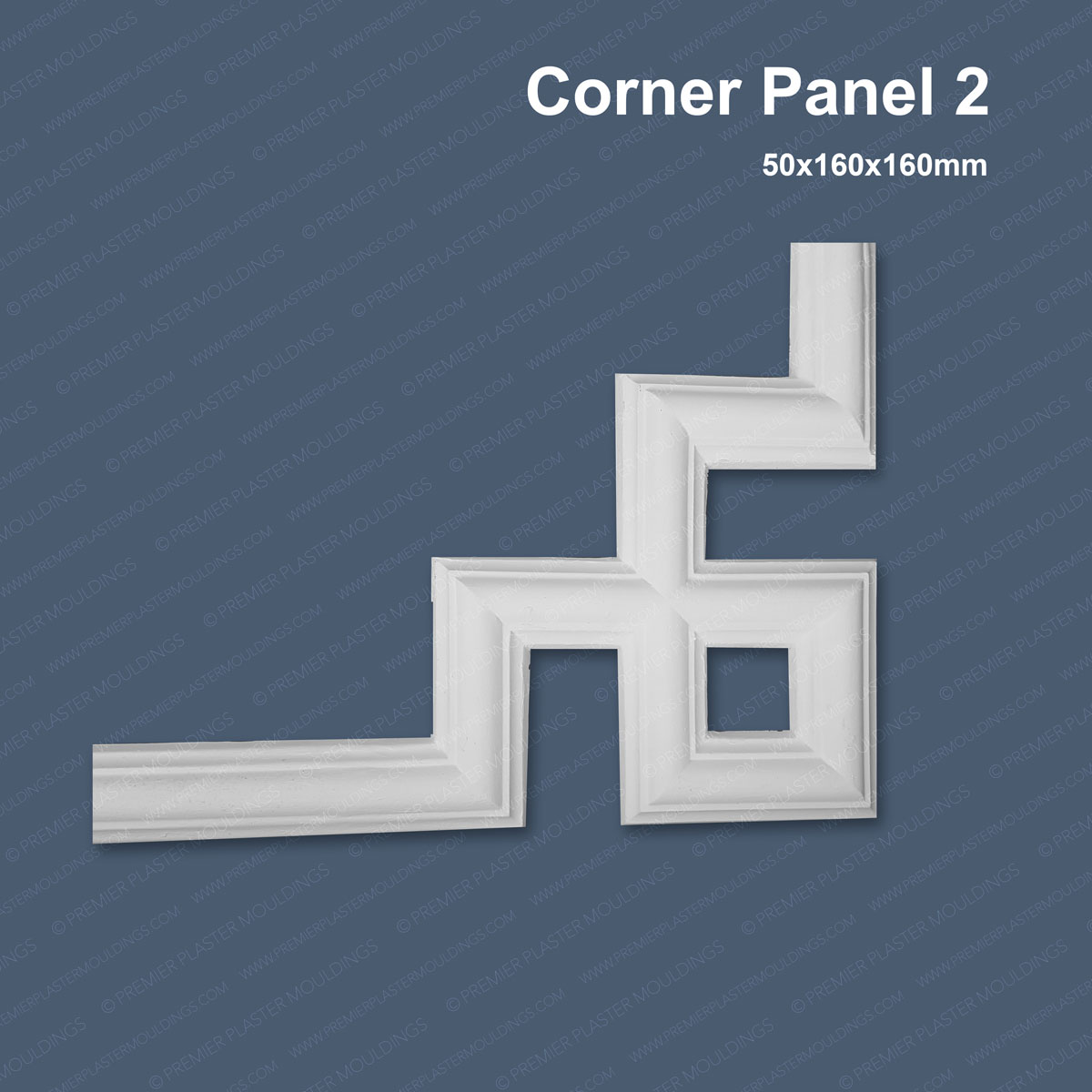 Corner Panel 2